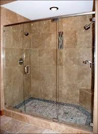 Large Bathroom Showers Bathroom Showers Designs Complete Ideas Exle