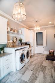 laundry room laundry room flooring is porcelain tiles laundry