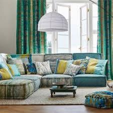 Upholstery Tampa Fl Upholstery Tampa Upholstery Services Andrea Lauren Elegant Interiors