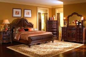 master bedroom furniture layout 12 12 bedroom furniture layout parhouse club