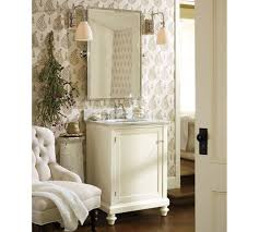 Bathroom Sconces Bathroom Pottery Barn Bathroom Pottery Barn Bathroom Sconces