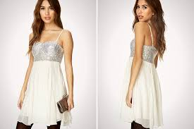 dresses for new year s 20 glam new year s dresses for less than 50 my style