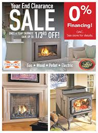 fireplaces u0026 stoves rich u0027s for the home seattle bellevue