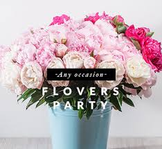 Designer Flower Delivery Gently Flowers U2013 Brickell Flowers Delivery And Arrangements In Miami