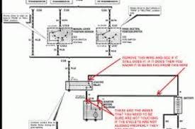 carrier split ac wiring diagram wiring diagram