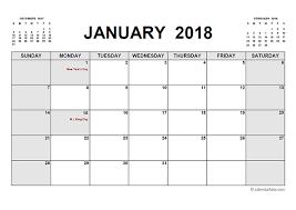 printable calendar generator free printable pdf calendar download monthly yearly 2018 pdf