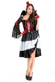 online buy wholesale vampire costume from china