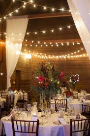 beautiful barn wedding venues in ct backyard pinterest adorable