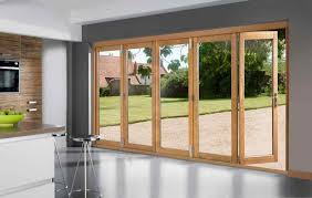 Insulate Patio Door Patio Replace Sliding Doors Door Garage Door Insulated