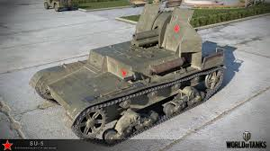 world of tanks nation guide update 9 19 1 in development for world of tanks world of tanks