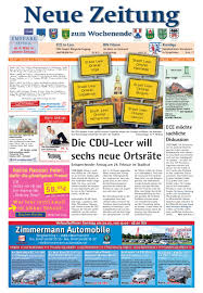 Wohnzimmerschrank Porto Ahorn Neue Zeitung Ausgabe Nord Kw07 By Gerhard Verlag Gmbh Issuu