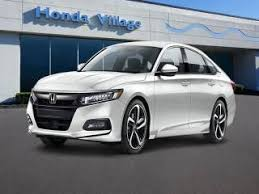 used honda accord sport 2018 honda accord sport honda dealer serving newton ma and