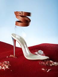 christian louboutin u0027s star wars the last jedi shoe collaboration