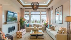 Toll Brothers Parkview by Toll Brother Baker Ranch Cimarron Youtube