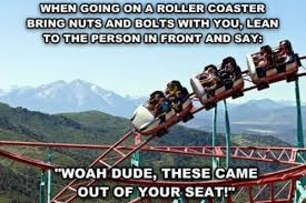 Roller Coaster Meme - memebase roller coaster all your memes in our base funny