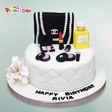 wedding cake murah jakarta kumpulan birthday wedding parcel cake dari pelangi cake di jakarta