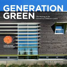 future home designs and concepts generation green living future