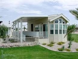 Fiesta Key Cottages by 30 Best Rv Parks Images On Pinterest Rv Parks Camping Ideas And