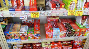 where to find japanese candy japanese candy store
