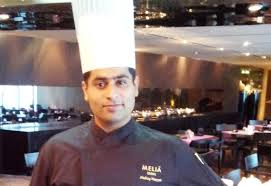 sous chef cuisine hotelier awards 2013 chef de cuisine finalists hoteliermiddleeast com