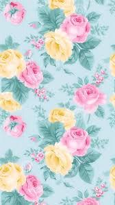 Flower Screen Backgrounds - best 25 floral wallpaper iphone ideas only on pinterest flower