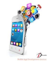 mobile si鑒e social 22 best mobile apps development images on mobile