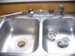 how to polish stainless steel sink picture 50 of 50 how to polish stainless steel sink beautiful diy