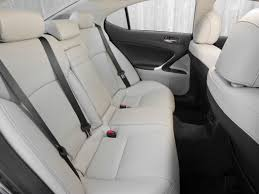white lexus is 250 interior 2012 lexus is 250 price photos reviews u0026 features
