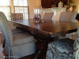 Furniture Upholstery Nj Workbench Blog