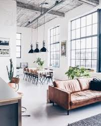 home decor obsession house interiors pinterest french