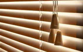 southwest florida blind blog vertical blinds