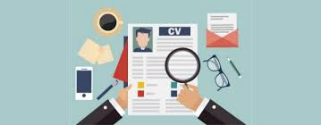 Sample Digital Marketing Resume by How To Write A Digital Marketing Resume From Basics To Advanced