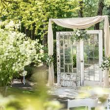 wedding arches rental vancouver past pieces vintage rentals vancouver bc arches backdrops