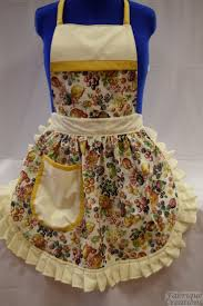 Vintage Style Baby Clothes 25 Best 50s Style Skirts Ideas On Pinterest 50s Style Clothing