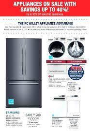 wholesale kitchen appliances kitchen appliances wholesale kitchen appliances suppliers uk