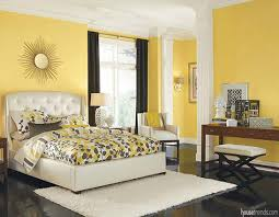room decorating ideas and the power of color wall colors the