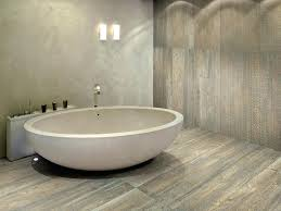 floor and decor reviews wood ceramic floor tile laferida