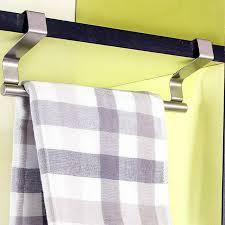 Kitchen Cabinet Shelf by Online Get Cheap Shelves Kitchen Cabinets Aliexpress Com