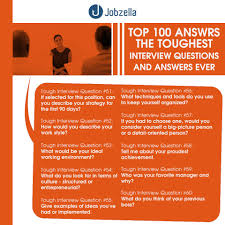 Job Interview Resume Questions by Resume Questions And Answers Contegri Com