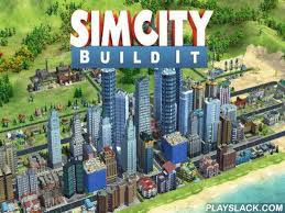 simcity apk simcity buildit android playslack become a mayor of