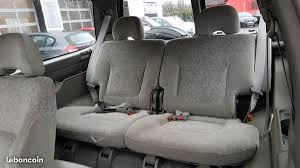 nissan urvan seat used nissan patrol gr 2 8 your second hand cars ads