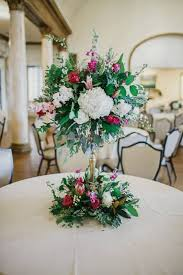 florist knoxville tn best knoxville tennessee wedding florists swank floral