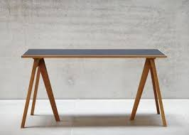 table cuisine formica 馥 50 34 best bureaux images on desks offices and home office