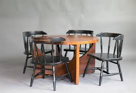 Youth Table And Chairs Amish Made Activity Tables For Kids By Dutchcrafters Amish Furniture