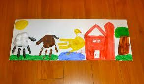 Teddy Bear Crafts For Kids Barn Animal Crafts For Kids Pinterest Mom To 2 Posh Lil Divas