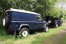 90s land rover for sale second hand land rover defender 110 hard top tdci for sale in