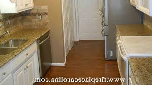 Kitchen Granite Backsplash Removing Granite Backsplash 15181 Apreciado Co