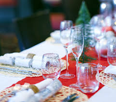 Dining Tables Canberra Canberra Hotel Offering Premium Dining Experience In Cbd