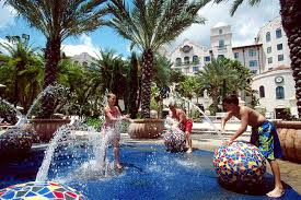 the big six theme park hotels orlando tickets hotels packages