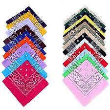 bandana wristband bandana wristband promotion shop for promotional bandana wristband